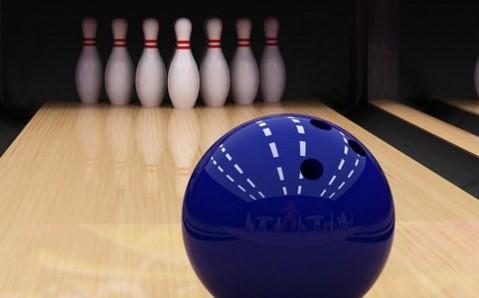America Bowling